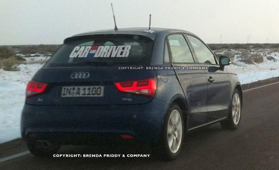 2012-Audi-A1-5-door-spy-photo-101