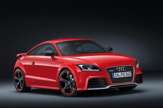 Audi-TT_RS_plus-2013