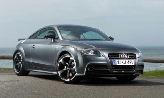 Audi-TT-S-line-Competition-1-625x373