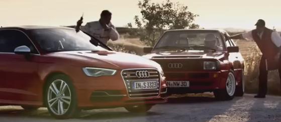 Audi_S3_vs_Audi_Sports_quattro