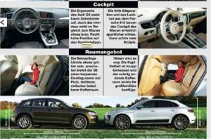 Macan_vs_Audi_Q5
