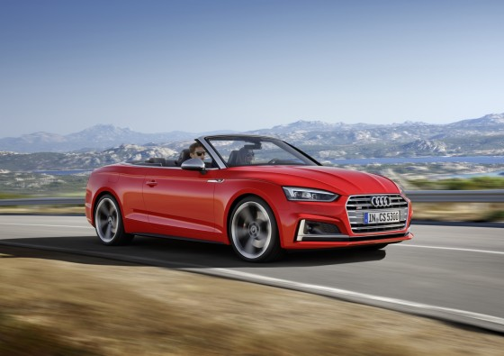 small-643-2018-audi-s5-cabriolet-european-model