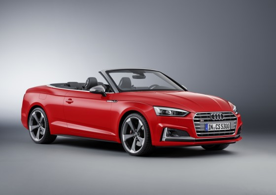 small-651-2018-audi-s5-cabriolet-european-model