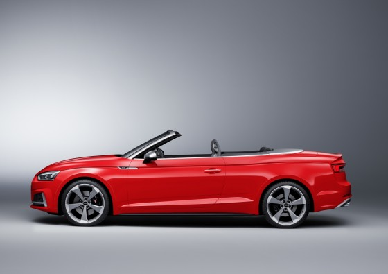 small-654-2018-audi-s5-cabriolet-european-model