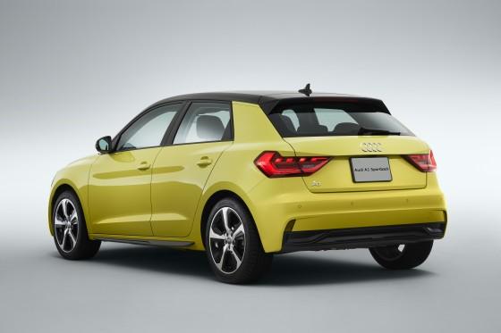 088_photo03_Audi_A1_Sportback_large